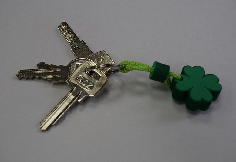 Prodaja stanova kljucevi