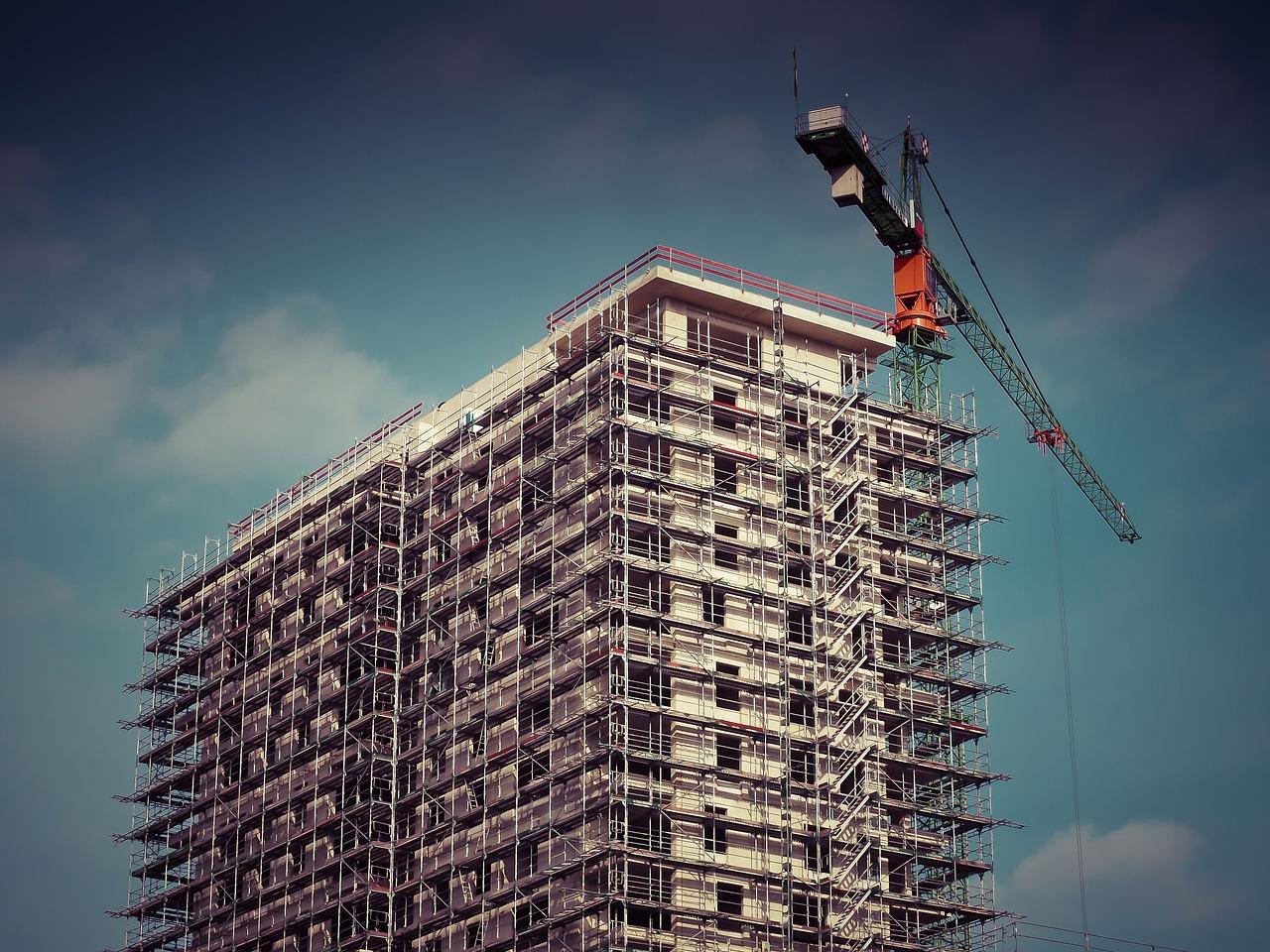 Trziste nekretnina u doba krize
