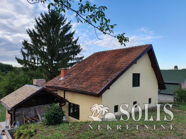 Ponuda kuća Petrovaradin