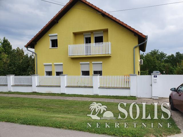 Na prodaju kuce Kuće Niš