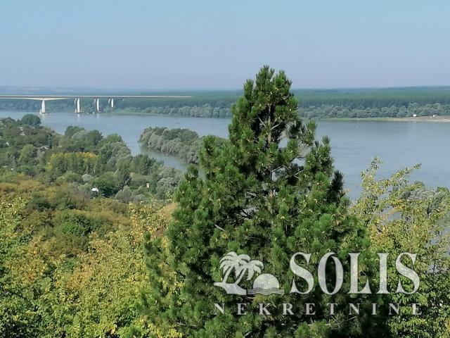 Vikendica Dunav
