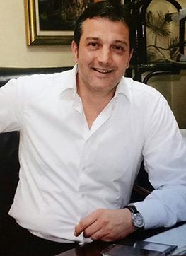 Gordan Lemajić