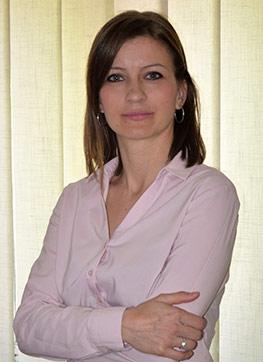 Jovana Rakić