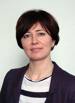 Nada Atanasković