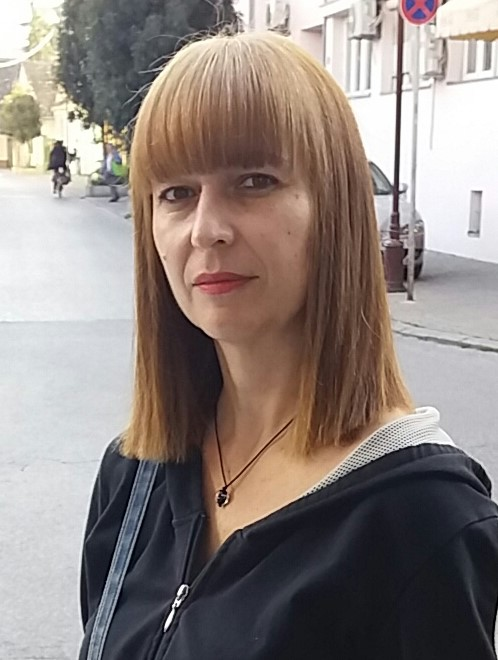 Sanja Babić