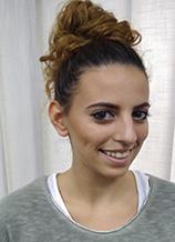 Tamara Vrbljanac