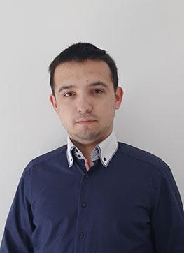 Bogdan Badža