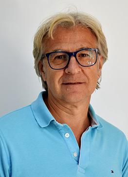 Darko Simonović