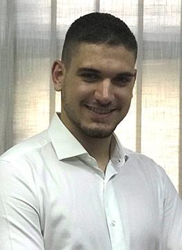 Ilja Janić