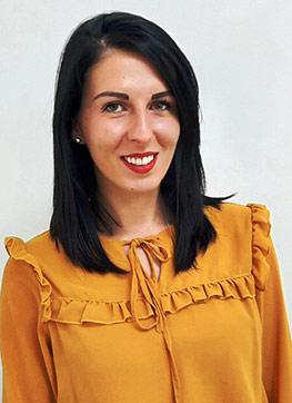 Ivana Šender
