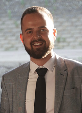 Jovan Jakovljević