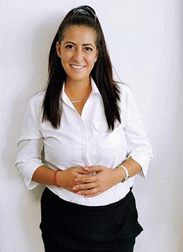 Nataša Nikolić