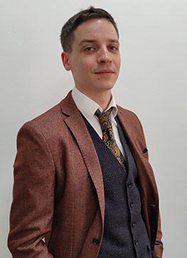 Nikola Josić