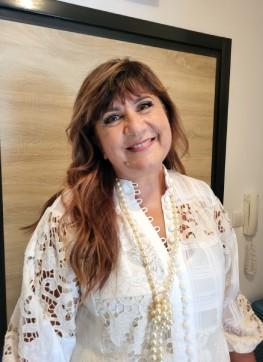 Radmila Gavrić