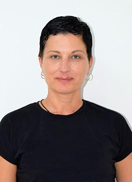 Slađana Stojković