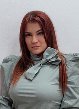 Sretena Đurić