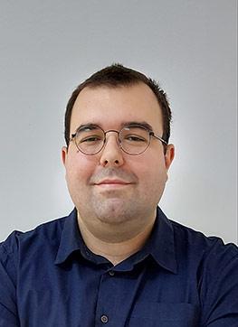 Uroš Marković