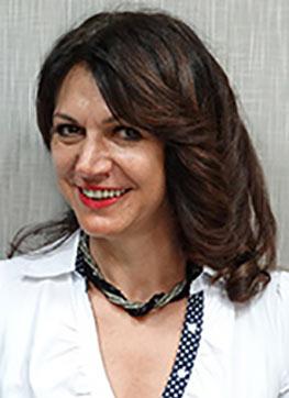 Mirjana Janić
