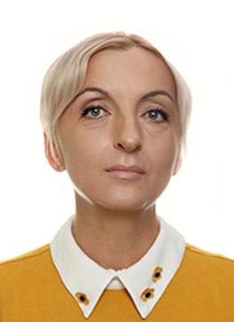 Natalija Radaković