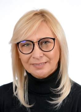 Dušanka Vučićević