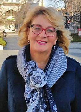 Gordana Lorek
