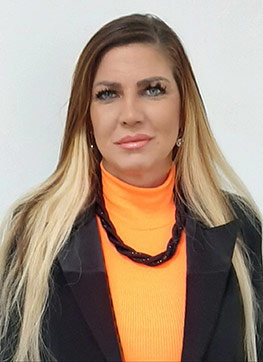 Jelena Ristović