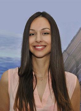 Jelena Danilović