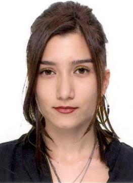 Lana Lemajić