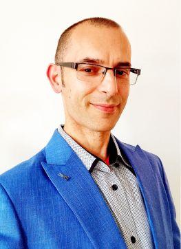 Nenad Đedović
