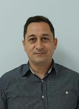 Nikola Žmurić