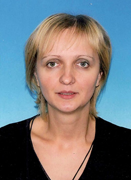 Nikolina Rokvić