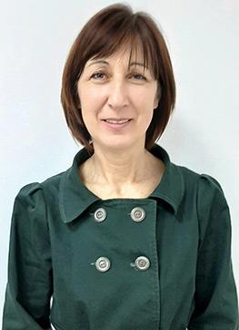 Olivera Filipović