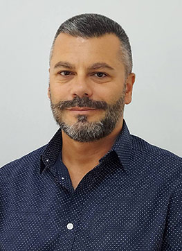 Sead Škrijelj