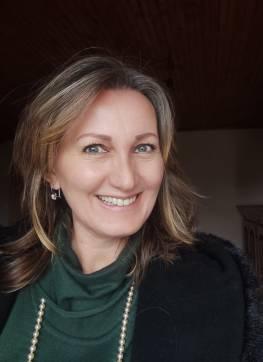 Sonja Banika