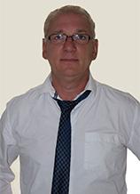 Zvezdan Knežević