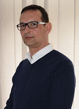 Vladan Malbaša