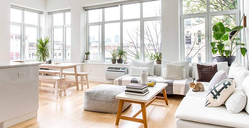 Kupovina prvog stana i povrat PDV-a