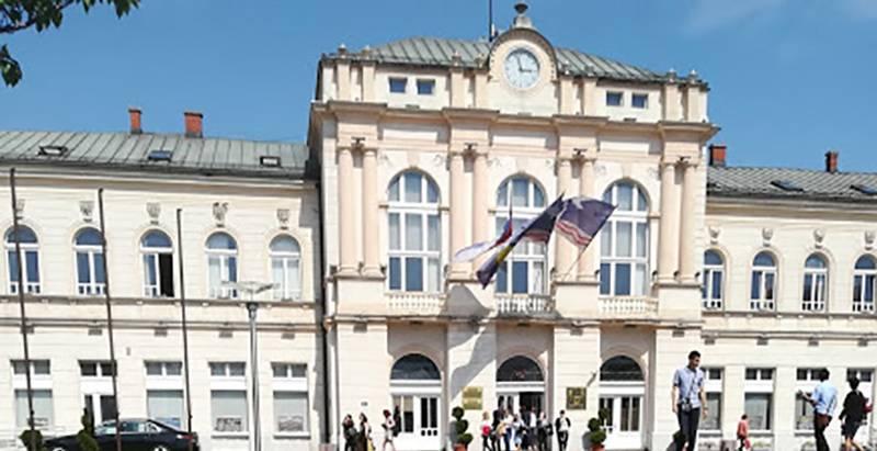 Istorijat grada Bijeljina