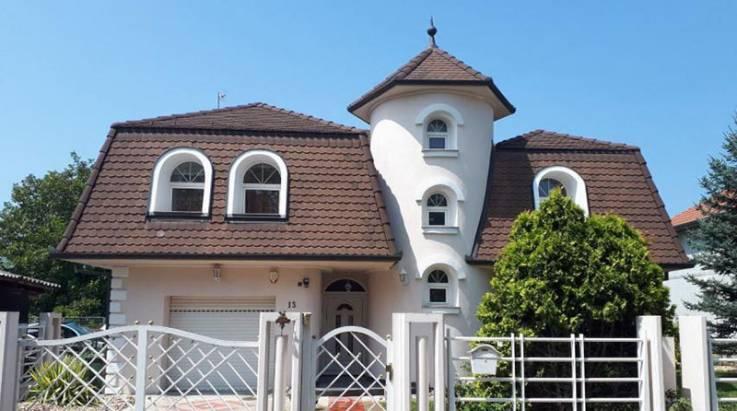 Ponuda kuća u Veterniku