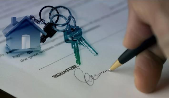 Kako najbrže prikupiti potrebnu dokumentaciju za stambeni kredit