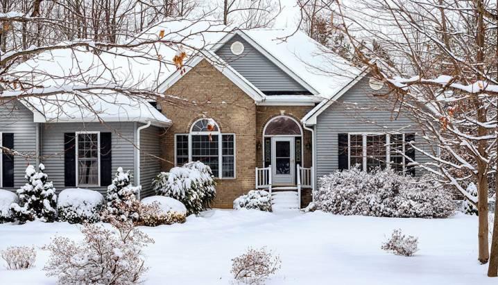 Zašto su kuće na prodaju i Novi Sad hit ove zime