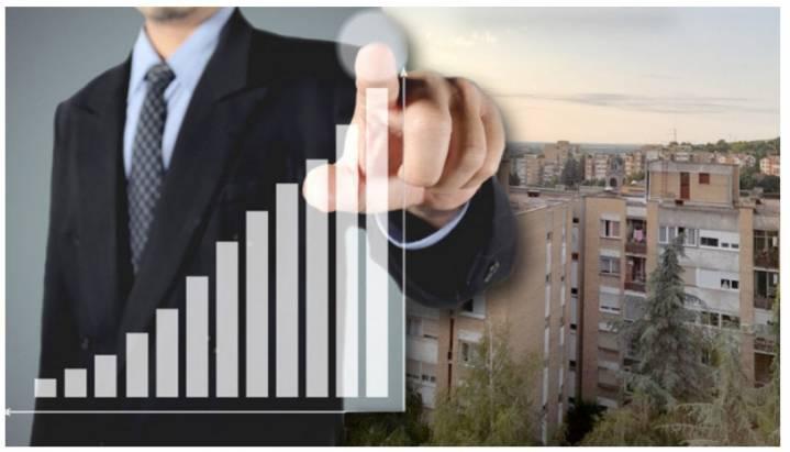 Cene kvadrata rastu, u Beogradu prosek za novogradnju 3.000 evra: Koliko je moguće spustiti cenu iz oglasa