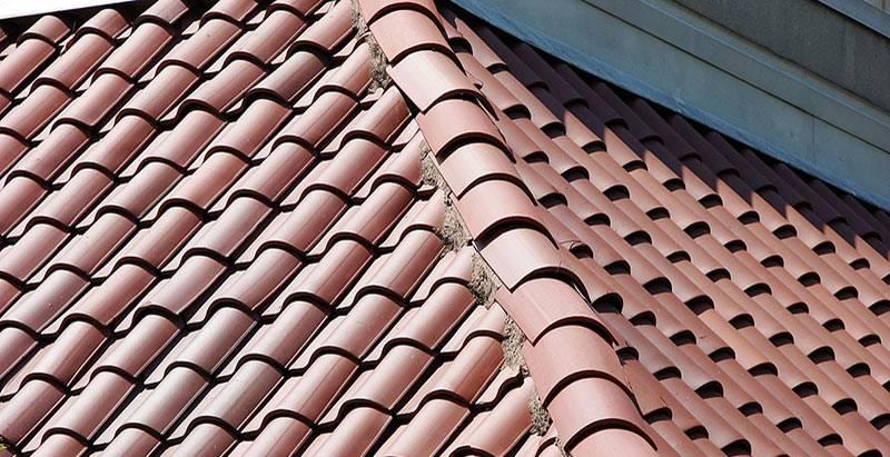 Šta je krov