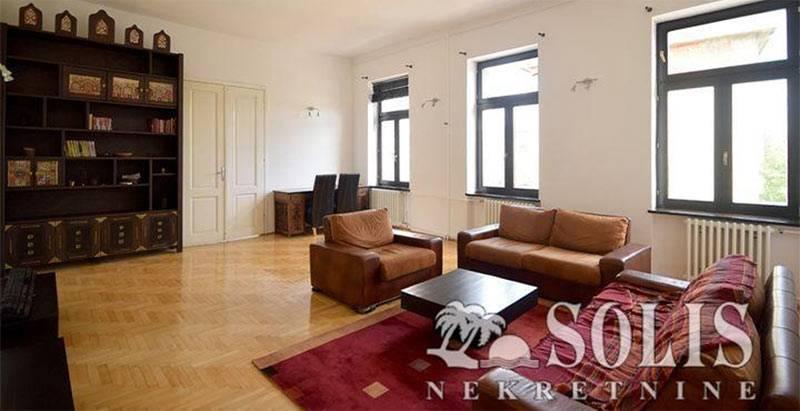 Dvosobni stanovi Novi Sad idealni za porodice