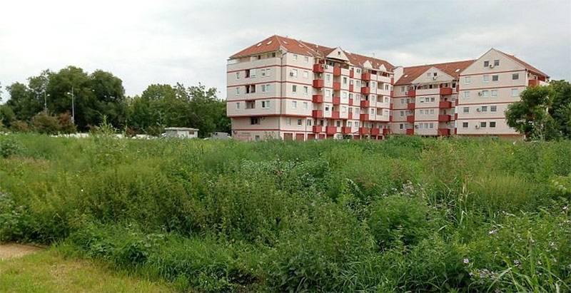 Novi stanovi u NS nikad skuplji – kvadrat i do 1.800 evra