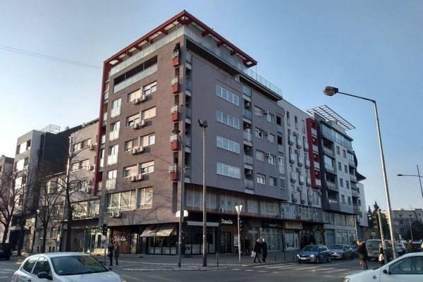 Zašto rastu cene i gde su najskuplje nekretnine u Novom Sadu?