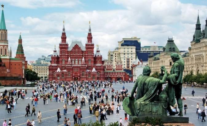 nekretnine-u-rusiji.jpg